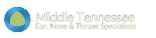 Middle Tennessee Ear Nose & Throat Specialists